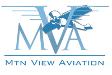 Mtn View Aviation